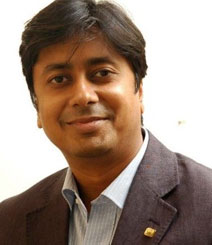 Anil Bhandari, Mentor & Thought Leader, ARCON