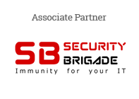 Security Brigade
